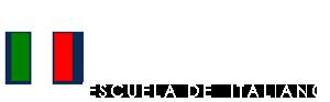 Scuola Idioma Logo